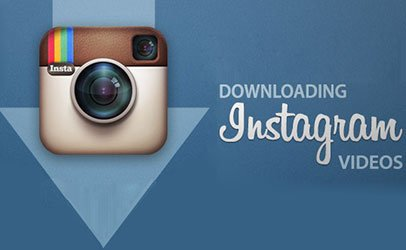 Cara Download Video Instagram PC Android iPhone Tanpa Aplikasi