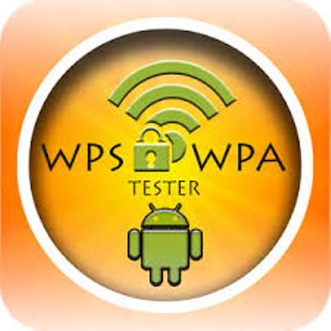 Cara Menggunakan Wifi WPS WPA Tester Bobol Password Wifi Android