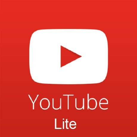 Download Youtube Lite Apk Mod for Android Ringan Versi Terbaru