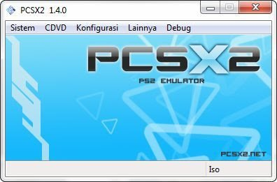 Cara Download dan Install Emulator PS2 PCSX2 Apk Full Bios Terbaru