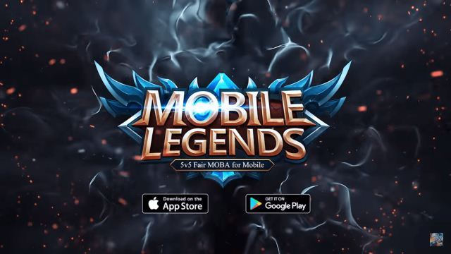 Tips Cara Menghapus Akun Moonton Mobile Legends di HP Android