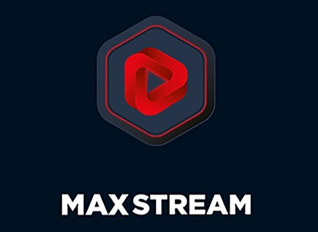 Download Maxstream for Android Aplikasi Telkomsel Terbaru 2018