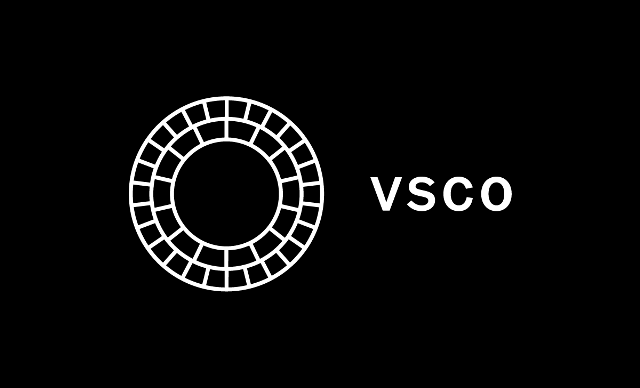 Download VSCO FullPack Mod Apk VSCO X Unlock Filter Terbaru 2019